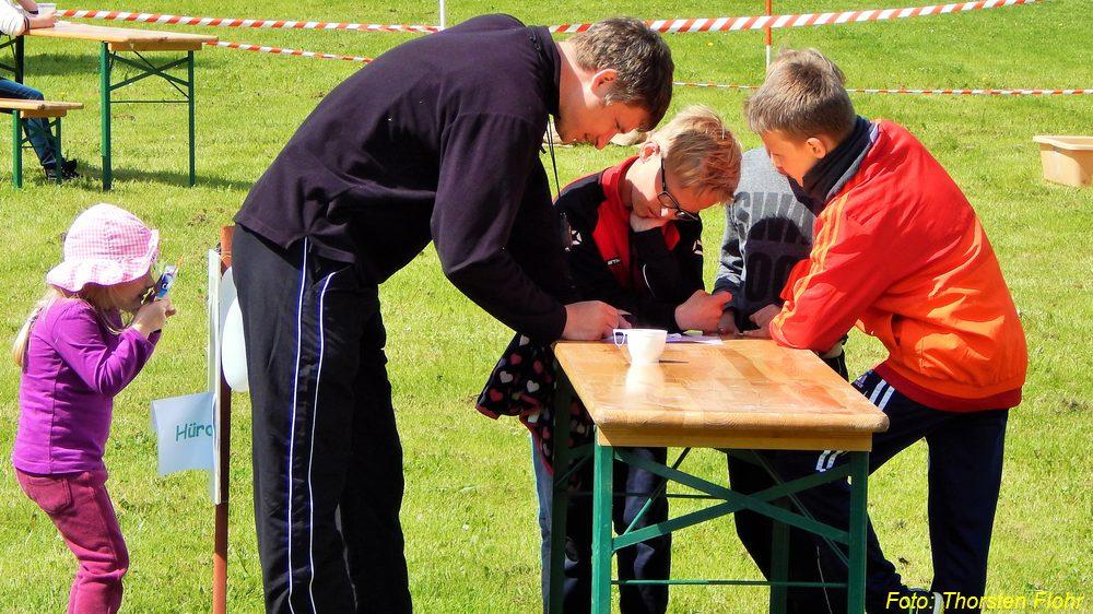 Familiensportfest-08.jpg