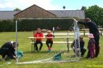 Familiensportfest-01.jpg
