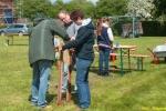 Familiensportfest-05.jpg