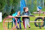 Familiensportfest-06.jpg