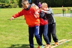 Familiensportfest-09.jpg