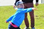 Familiensportfest-14.jpg