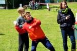 Familiensportfest-15.jpg