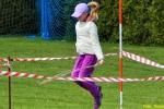 Familiensportfest-16.jpg