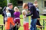 Familiensportfest-17.jpg