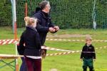 Familiensportfest-19.jpg