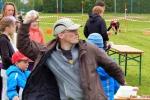 Familiensportfest-21.jpg