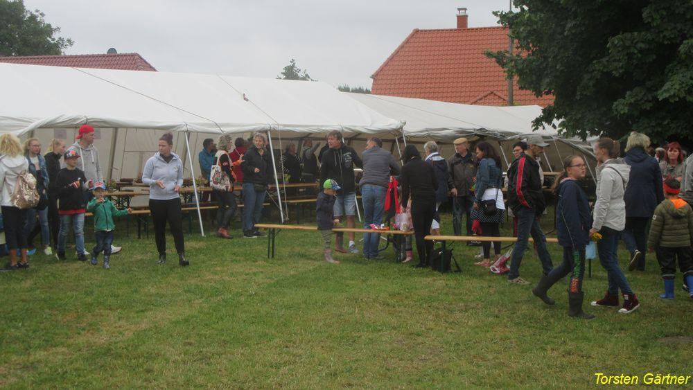 Dorffest-2019-40
