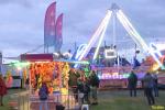 Dorffest-2019-46