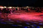 Dorffest-2019-47