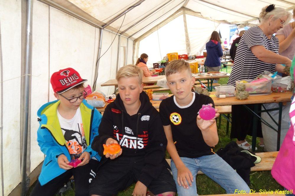 Dorffest-2016-13