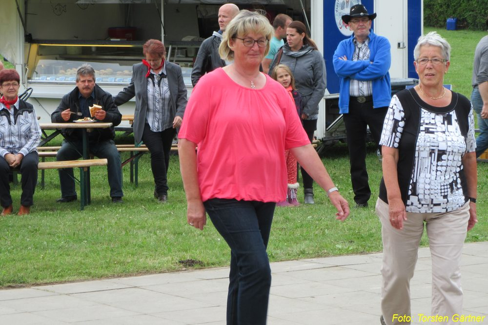 Dorffest-2016-32