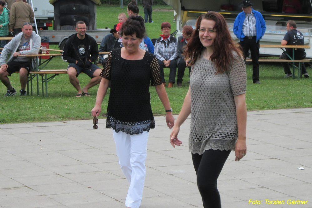Dorffest-2016-33