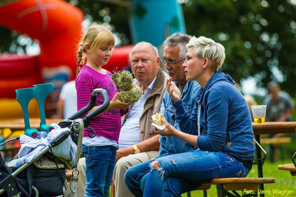 Dorffest-2016-36