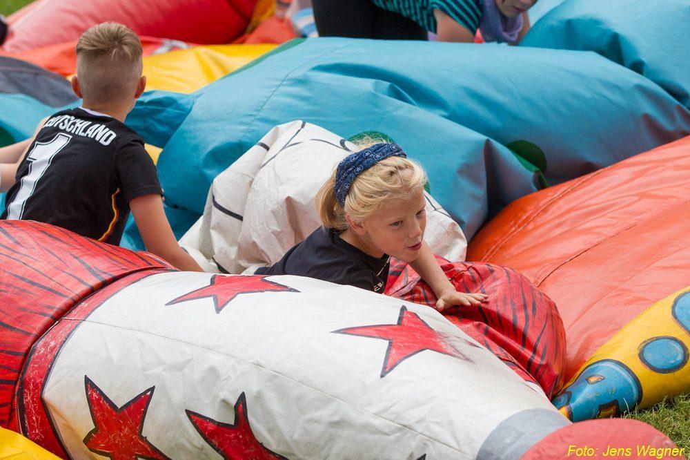Dorffest-2016-40
