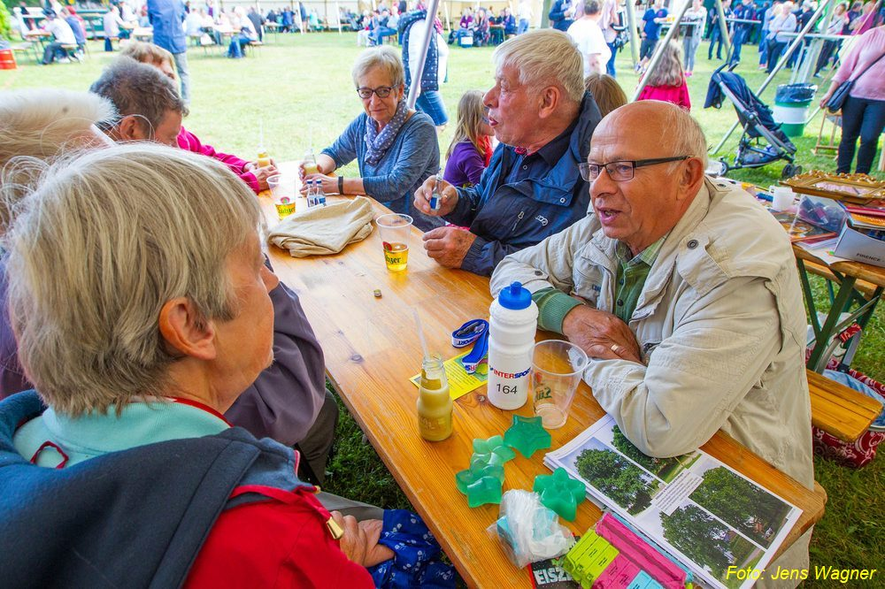 Dorffest-2016-50