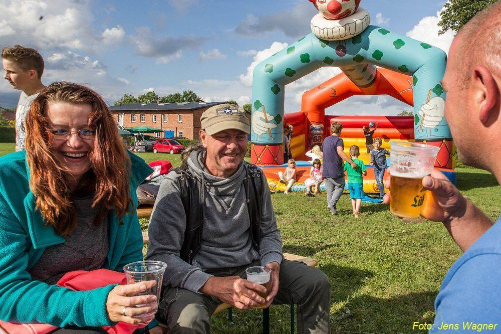 Dorffest-2016-58