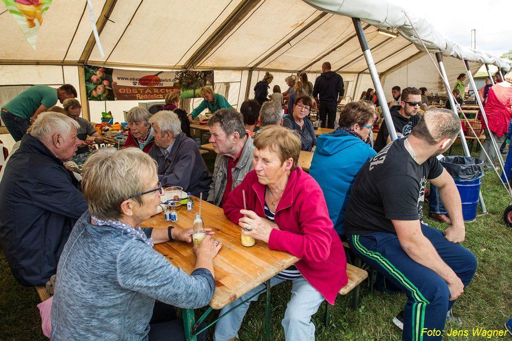 Dorffest-2016-62