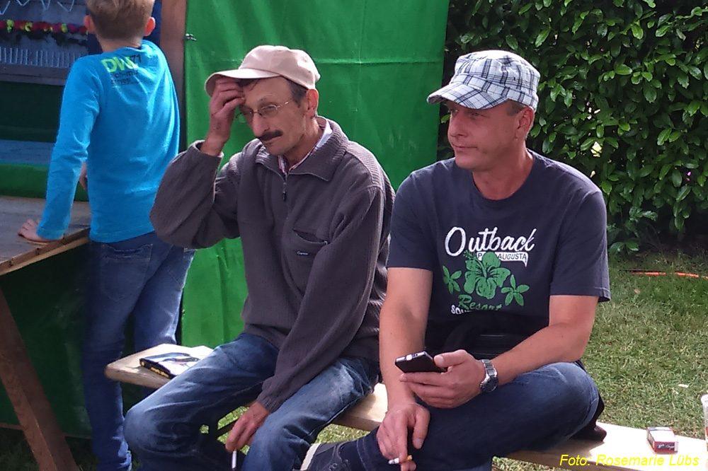 Dorffest-2016-70