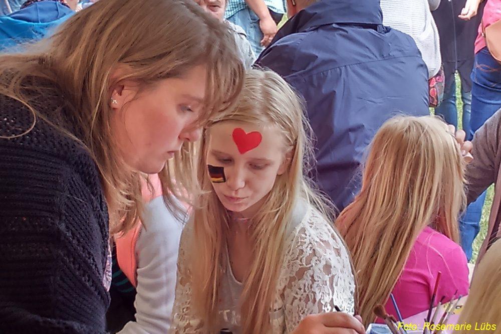 Dorffest-2016-72