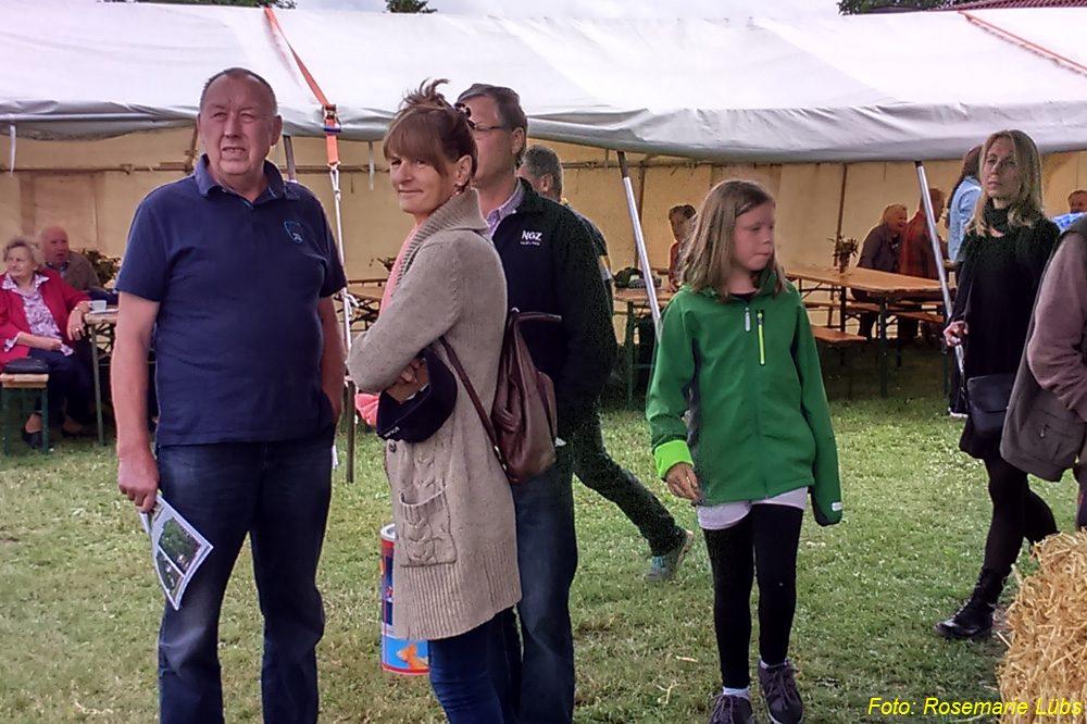 Dorffest-2016-76