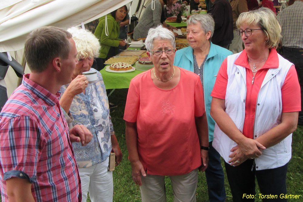 Dorffest-2016-81