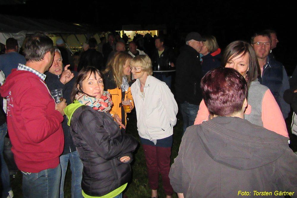 Dorffest-2016-87