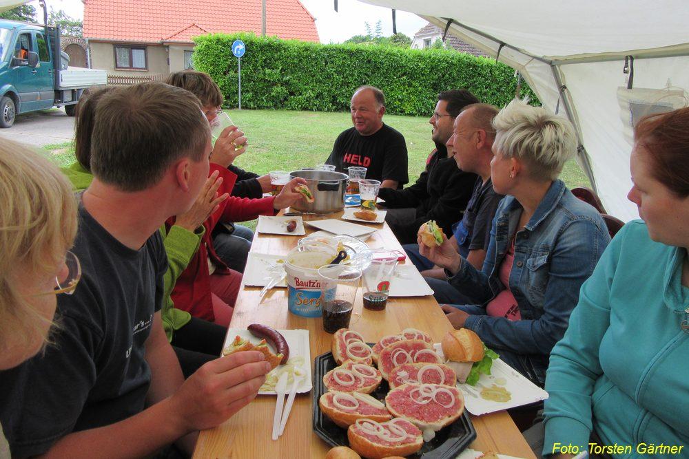 Dorffest-2016-89