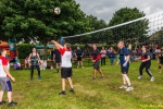 2016-Sportfest-01