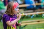 Dorffest-2016-42