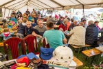 Dorffest-2016-53