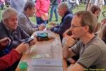 Dorffest-2016-77