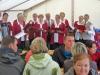 Dorffest Reddelich 2011