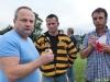 Dorffest Reddelich 2012 - Sportfestausklang
