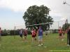 Dorffest Reddelich 2012 - Sportfest