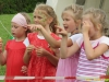 Dorffest Reddelich 2012