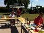Dorffest 2012 - Sonntag der 8. Juli