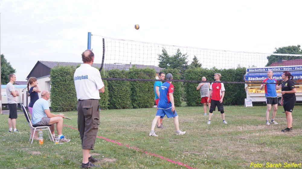 Dorffest-Sportfest 2015-09.jpg