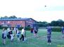 Dorffest 2015 - Das Sportfest