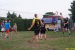 Dorffest-Sportfest 2015-02.jpg