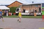 Dorffest-Sportfest 2015-04.jpg