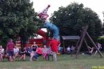 Dorffest-Sportfest 2015-07.jpg