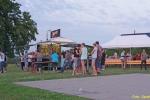 Dorffest-Sportfest 2015-08.jpg
