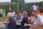 Dorffest-Sportfest 2015-12.jpg