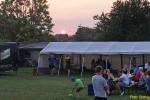 Dorffest-Sportfest 2015-14.jpg