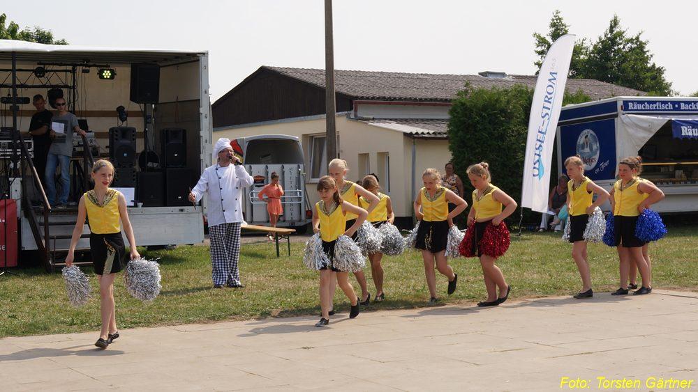 Dorffest Reddelich 2015-06.jpg