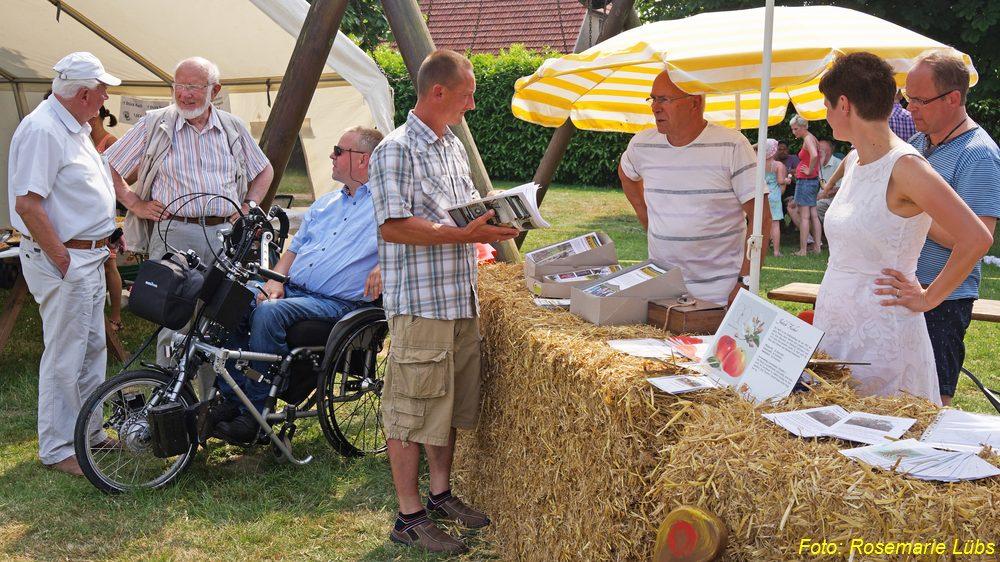 Dorffest Reddelich 2015-16.jpg