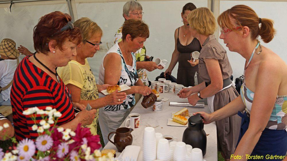 Dorffest Reddelich 2015-28.jpg