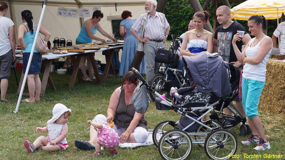 Dorffest Reddelich 2015-31.jpg