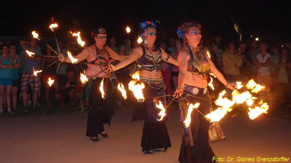 Dorffest Reddelich 2015-40.jpg